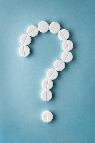 Quali sono i dosaggi per assumere la Valeriana?