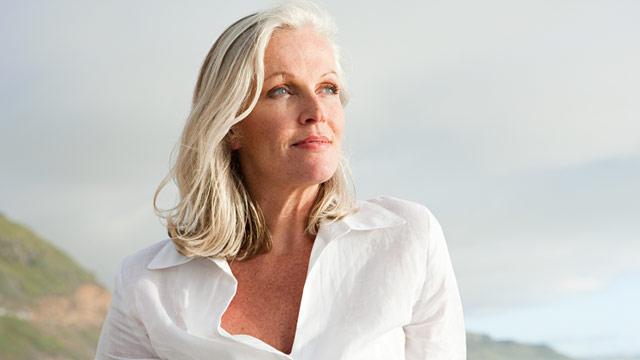 dolori menopausa