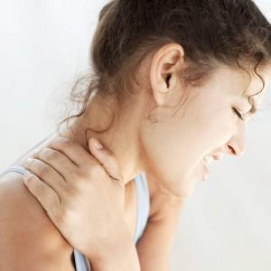 valeriana per dolori muscolari