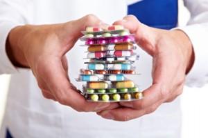 farmaci che provocano l'insonnia