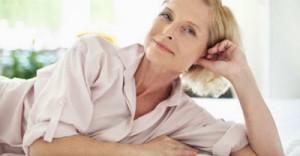insonnia da menopausa