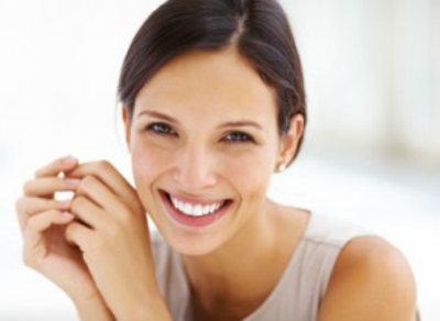 valeriana in menopausa