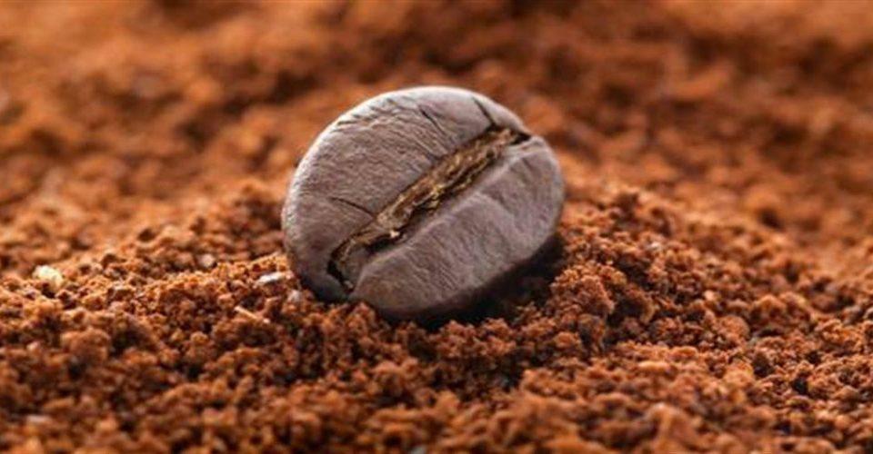 valeriana contro l'insonnia da caffè