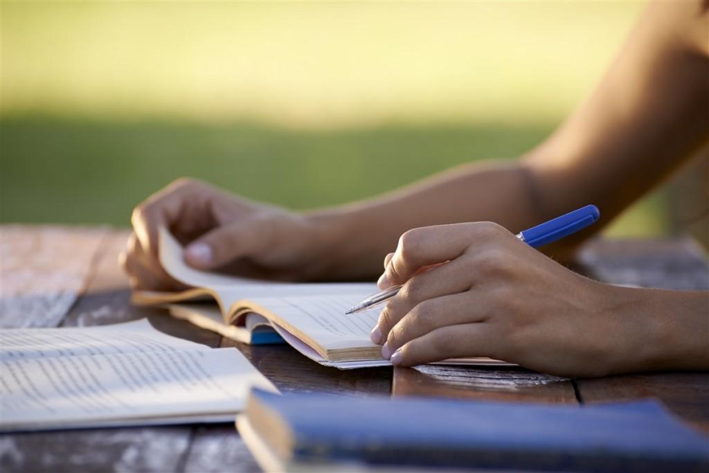 valeriana per l'insonnia da studio