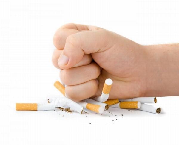 I consigli su che come rapidamente smettere di fumare