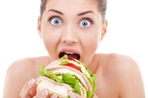 insonnia da alimentazione eccessiva