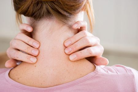 insonnia da dolore cronico