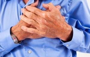 insonnia da ipertensione