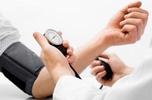 rimedi naturali per ipertensione