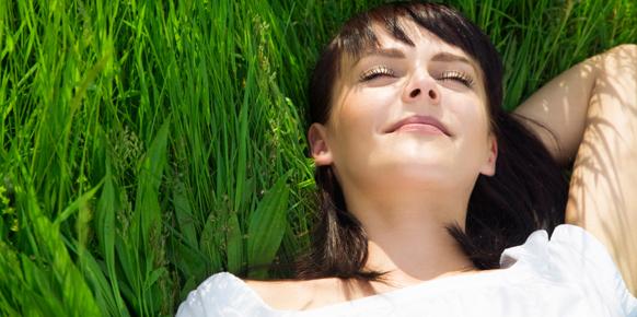 valeriana aiuta l'ipertiroidismo