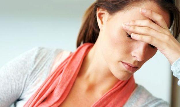 combattere l'insonnia