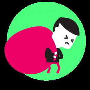 icona-stress