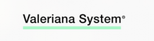 Valeriana System